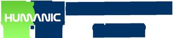 Ortopedia Shop Roma – Vendita online articoli ortopedici – Tutori, Scarpe Ortopediche, Busti, Sanitaria
