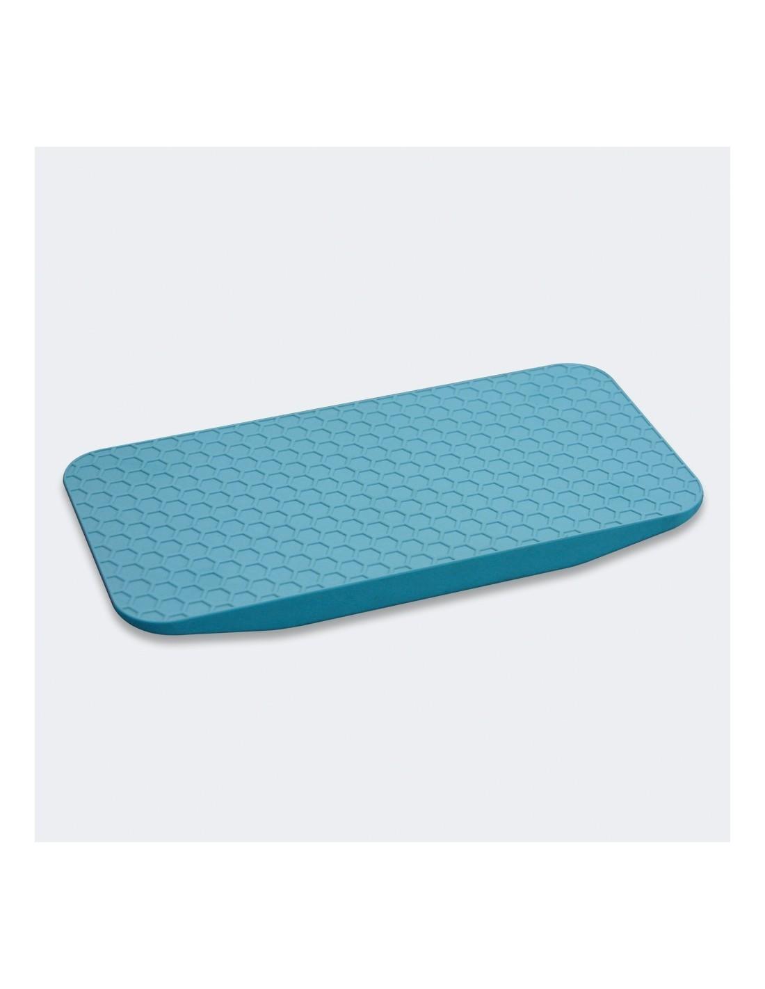 Tavoletta Per Rieducazione Articolare Singola Twister I Tielle Camp Ortopedia Shop Roma Vendita Online Articoli Ortopedici Tutori Scarpe Ortopediche Busti Sanitaria
